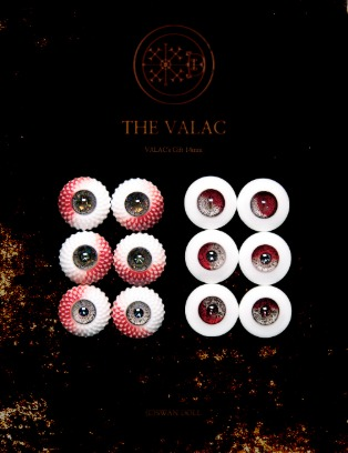 The VALAC
